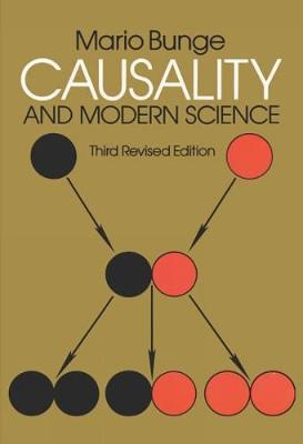 Causality and Modern Science