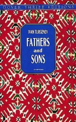 ivan turgenevs fathers and sons Fathers and sons (novel) – fathers and sons, also translated more literally as fathers and children, is an 1862 novel by ivan turgenev, and vies with a nest of gentlefolk for the repute of being his best novel arkady kirsanov has just graduated from the university of petersburg and returns with a friend, bazarov, to his fathers modest estate.