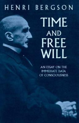 Time and Free Will: an Essay on the