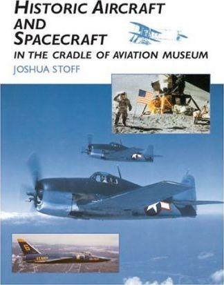 Historic Aircraft and Spaecraft