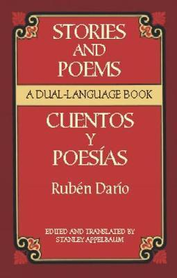 Stories and Poems/Cuentos y Poesias
