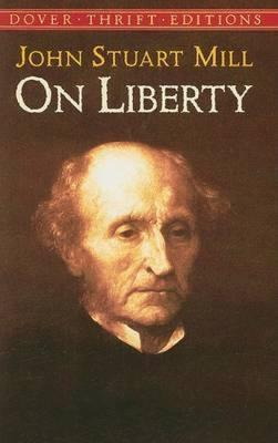 js mill essay on liberty John stuart mill's ideas on free speech illustrated heterodox academy has produced a new book based on john stuart mill's famous essay on liberty to make it accessible for the 21st century here's what makes our edition special:.