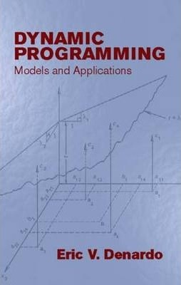 Dynamic Programming: Models and App