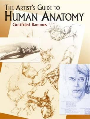 an atlas of anatomy for artists fritz schider pdf free
