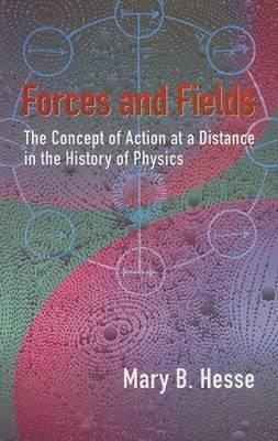 Forces and Fields