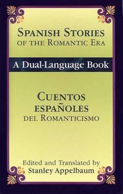 introduction to spanish poetry a dual language book dover dual language spanish