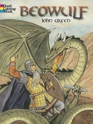 a comparison of grendels novel and the epic poem beowulf We will write a custom essay sample on comparison between beowulf the epic and  of beowulf and grendel's mother  poem beowulf  beowulf: a comparison .