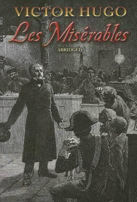 les miserables abridged james k robinson pdf