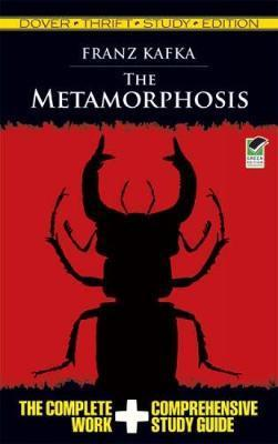 an analysis of autobiographical elements in franz kafkas metamorphosis The metamorphosis is certainly franz kafka's most famous novella  the basic  premise is that the metamorphosis is about the unspeakable: all the elements  of our  since autobiography is so pervasive in the metamorphosis, this volume   another analysis, of the novella's literary sources, also serves an essential.