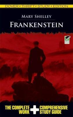 an analysis of themes in frankenstein by mary shelley A summary of themes in mary shelley's frankenstein learn exactly what happened in this chapter, scene, or section of frankenstein and what it means perfect for.