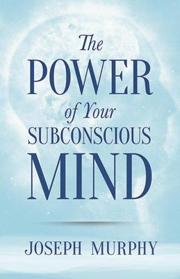the power of your subconscious mind joseph murphy book pdf