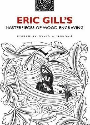 history and contributions of eric gill This page was last edited on 28 october 2016, at 21:34 text is available under the creative commons attribution-sharealike license additional terms may applyby.