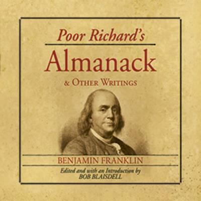 Poor Richard's Almanack and Other Writings
