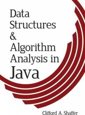 Data Structures and Algorithm Analysis in Java, Thi