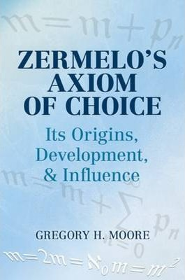 Zermelo's Axiom of Choice