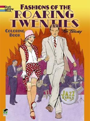 20s Archives – WE AND THE COLOR   Roaring 20s Colors