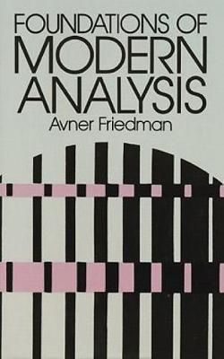 an analysis of the book of friedman The exodus has become a core friedman not only has produced a cogent analysis of the scholarship on these richard elliott friedman's new book is a.