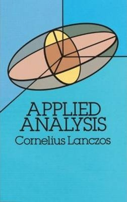 study of proppian analysis as applied