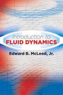 Download eBook Introduction to Fluid Dynamics PDF