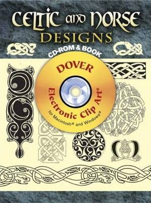 Celtic and Norse Designs