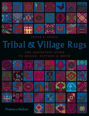 Tribal & Village Rugs