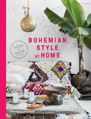 Image result for bohemian style book kate young