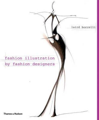 Fashion Illustration By Fashion Designers Google Books The Book On Making Money Steve Oliverez Pdf Free Download