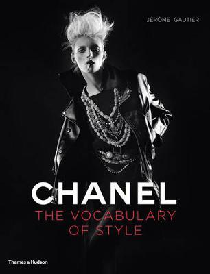 Chanel: A Vocabulary of Style