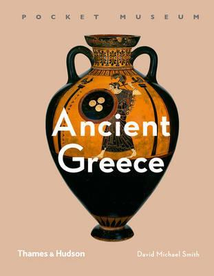 Pocket Museum Ancient Greece