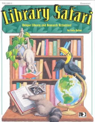 Library Safari