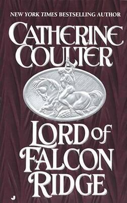 The Lord of Falcan