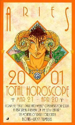 2001 Total Horoscope: Aries