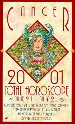 2001 Total Horoscope: Cancer