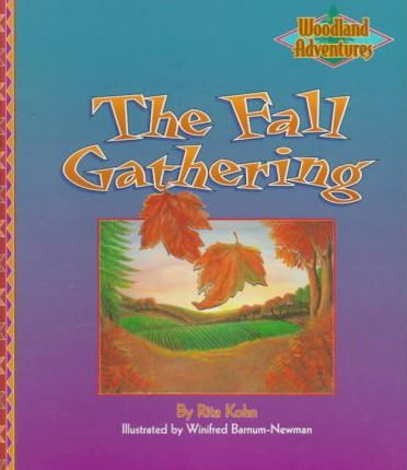 The Fall Gathering