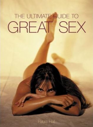Great great guide sex sex
