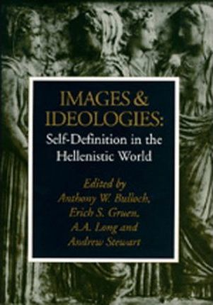 Images and Ideologies