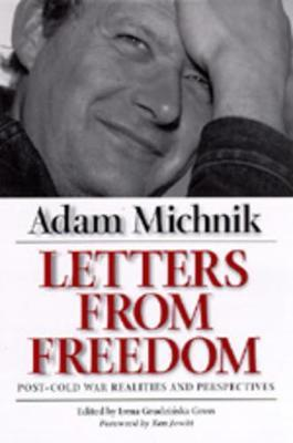 Letters from Freedom