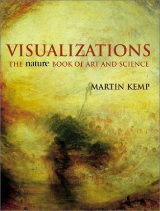 Visualizations
