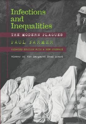 Infections and Inequalities : The Modern Plagues
