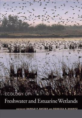 Bioassessment and Management of North American Freshwater Wetlands