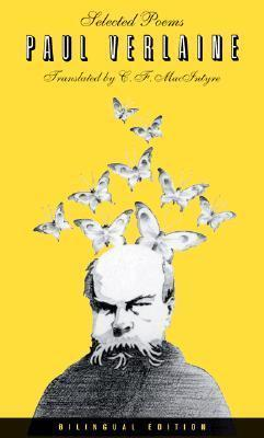 Selected Poems of Paul Verlaine, Bilingual edition