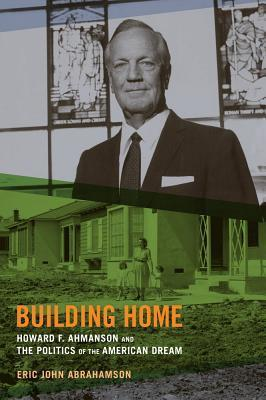 Building Home