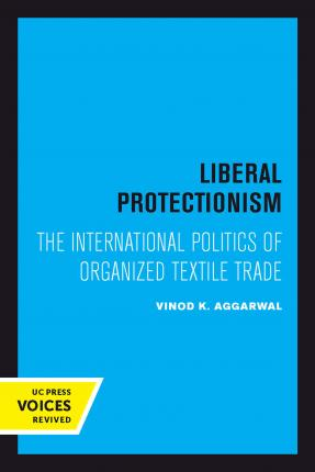 Liberal Protectionism