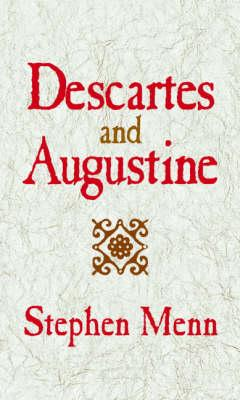 Descartes and Augustine