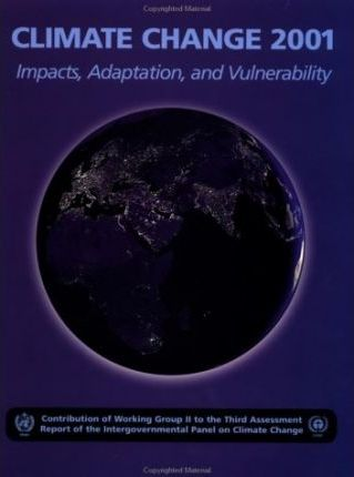 climate change and vulnerability edited by neil leary pdf