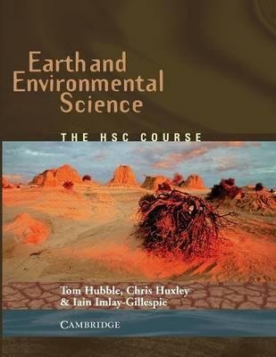 Earth and Environmental Science: The HSC Course