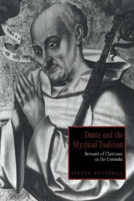 Dante and the Mystical Tradition