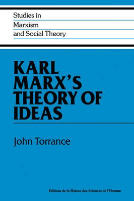 Karl Marx's Theory of Religion: Definition, Sources, Ideology and Criticism