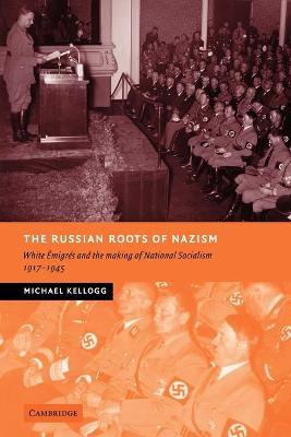 the roots and history of national socialism On sep 1, 2005 david s luft published: heidegger's roots: nietzsche, national socialism, and the greeks  by charles bambach ithaca.