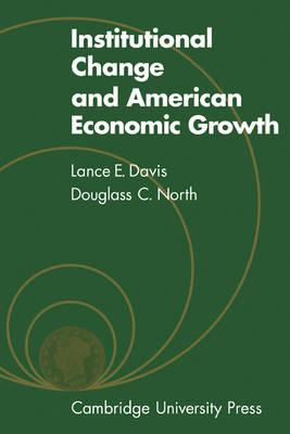 railroads and american economic growth essays in econometric history Buy railroads and american economic growth: essays in econometric history by professor robert william fogel (isbn: 9780801811487) from amazon's book store everyday low prices and free delivery on eligible orders.